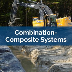 slurry walls combination-composite-systems