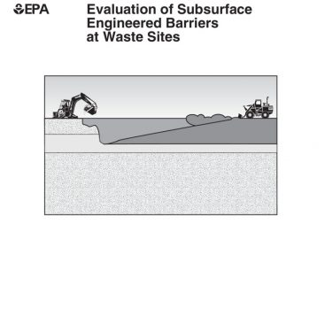 thumbnail of 17_Subsurface_Engineered_Barriers