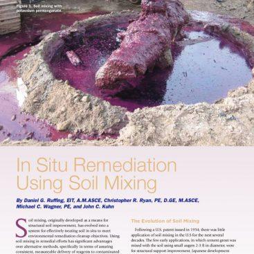 thumbnail of 2_In_Situ_Remediation_Using_Soil_Mixing