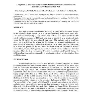 thumbnail of 2_Long_Term_In_Situ_Measurements_Soil_Bentonite
