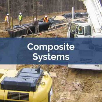 application feature composite systems