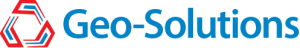 Geo-Solutions, Inc Logo
