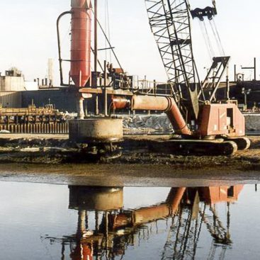 industries-oil-gas-whiting1-in-feature
