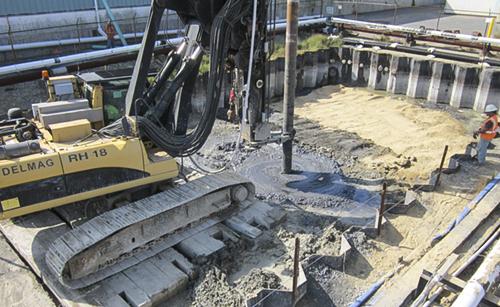 industries sediments new-bedford2-ma