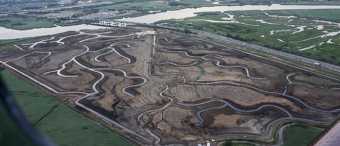 industries-wetlands-kane-tract1-nj