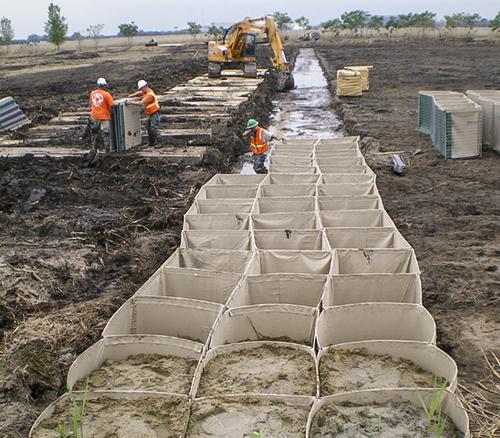 industries-wetlands-kane-tract2-nj