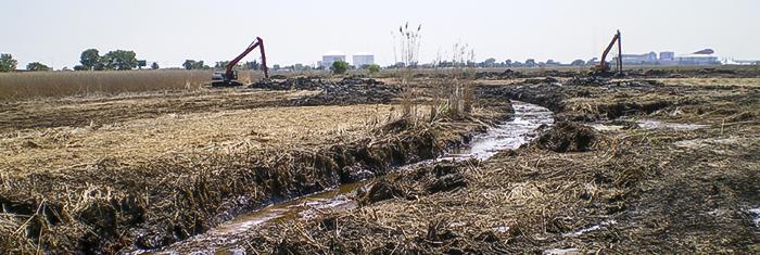 industries-wetlands-kane-tract3-nj