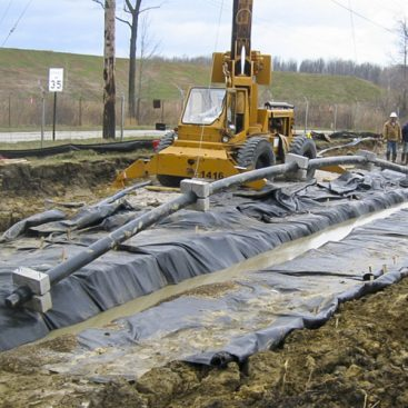 services-bio-polymer-trenches-collection-trenches-deep-drains-ashtabula2-oh-feature