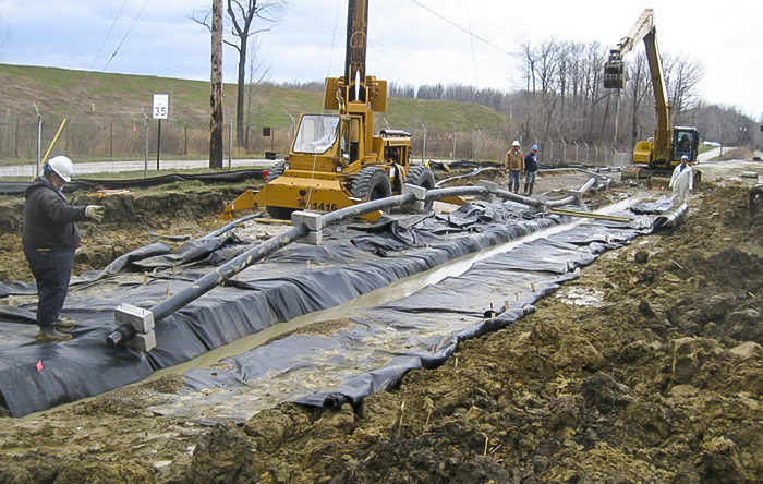 services-bio-polymer-trenches-collection-trenches-deep-drains-ashtabula2-oh