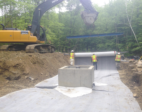services-bio-polymer-trenches-collection-trenches-deep-drains-bennington2-vt