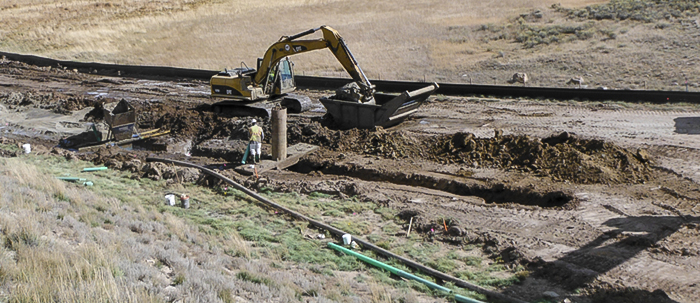 services-bio-polymer-trenches-collection-trenches-deep-drains-park-county1-co