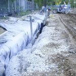 services-bio-polymer-trenches-composite-collection-systems-HDPE-raleigh1-nc-feature