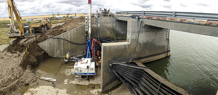 services-grouting-jet-grouting-coronach1-sk