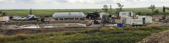 services-grouting-jet-grouting-coronach2-sk