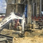services-grouting-jet-grouting-stennis2-ms-feature