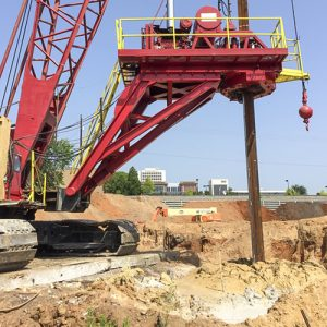 services-in-situ-soil-stabilization-solidification-macon2-ga-feature