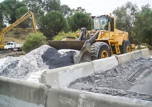 services-permeable-reactive-barriers-zero-valent-iron-bellevue2-wa