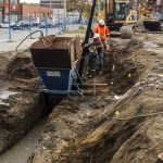 services-permeable-reactive-barriers-zero-valent-iron-toronto1-on-feature