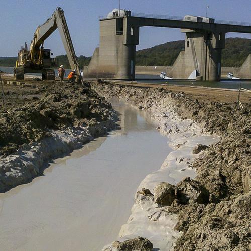 services-slurry-cement-bentonite-meldahl-dam-foster2-ky-feature