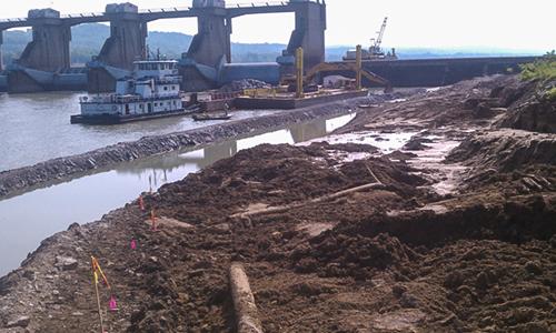 services-slurry-cement-bentonite-meldahl-dam-foster3-ky