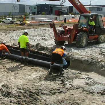 services-slurry-combination-composite-systems-brisbane1-au-feature