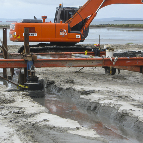 services-slurry-combination-composite-systems-brisbaneII2-au-feature