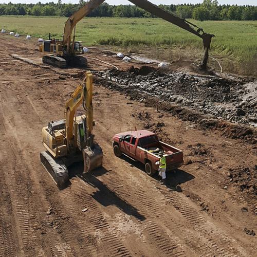 services-slurry-soil-bentonite-coushatta2-la-feature