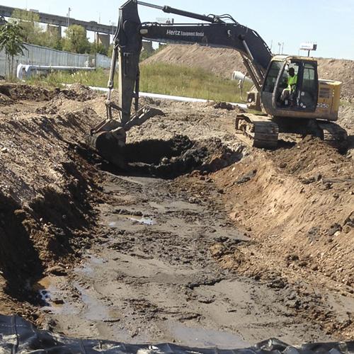 services-slurry-soil-bentonite-perth-amboy1-nj-feature