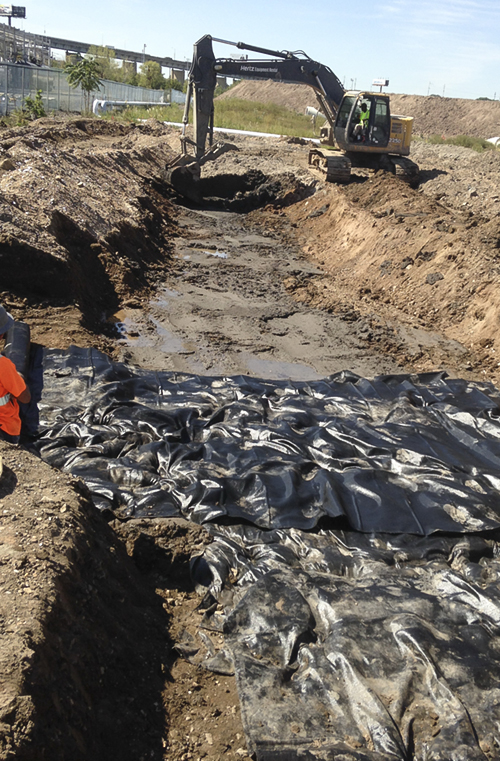 services-slurry-soil-bentonite-perth-amboy1-nj