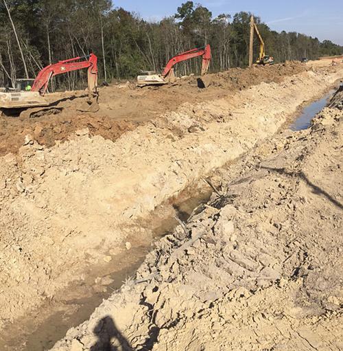 services-slurry-soil-bentonite-westlake1-la