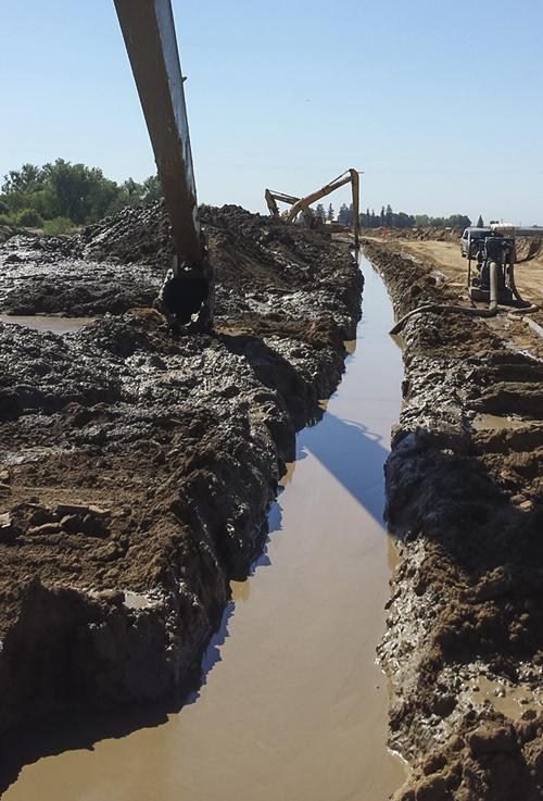 services-slurry-soil-bentonite-yuba1-city-ca