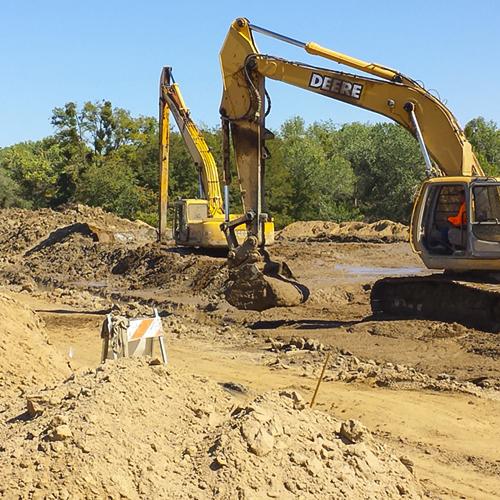 services-slurry-soil-bentonite-yuba2-city-ca-feature
