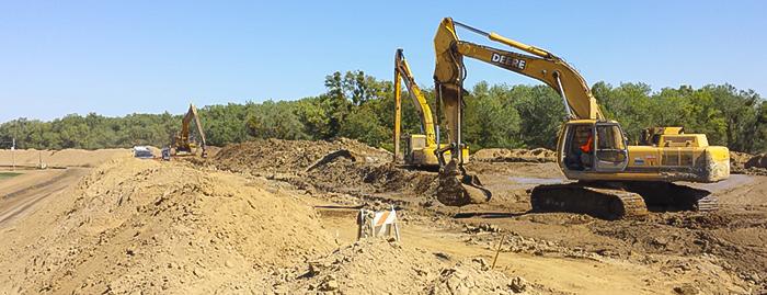 services-slurry-soil-bentonite-yuba2-city-ca