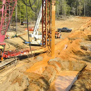 services-soil-mixing-barrier-walls-savannah-river1-sc-feature