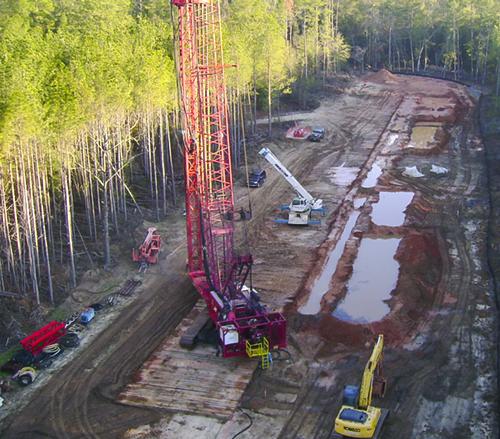 services-soil-mixing-barrier-walls-savannah-river2-sc