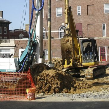 services-soil-mixing-excavation-support-lexington2-va-feature