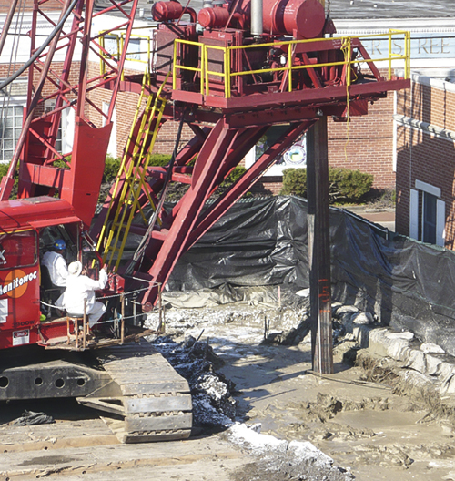 services-soil-mixing-excavation-support-sag-harbor2-ny