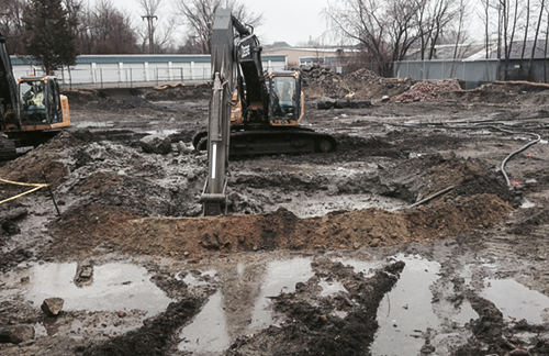 services-soil-mixing-excavator-mixing-milford1-ma
