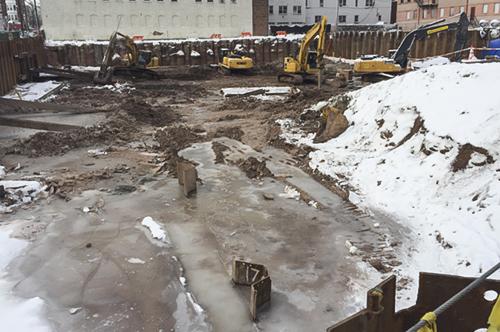 services-soil-mixing-excavator-mixing-newark2-nj