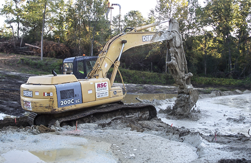 services-soil-mixing-excavator-mixing-warsaw1-va