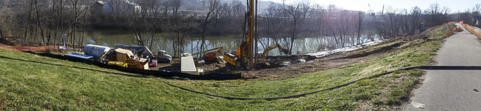 services-soil-mixing-geotechnical-covington1-ky