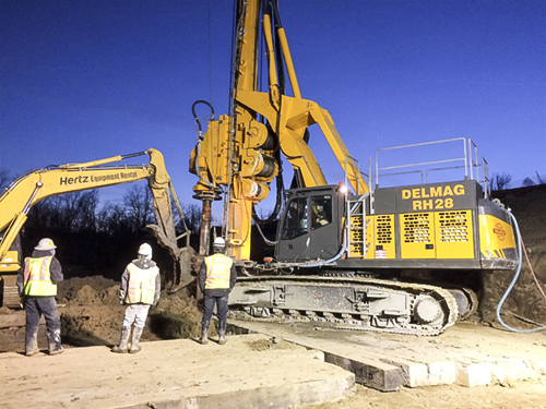 services-soil-mixing-geotechnical-covington2-ky