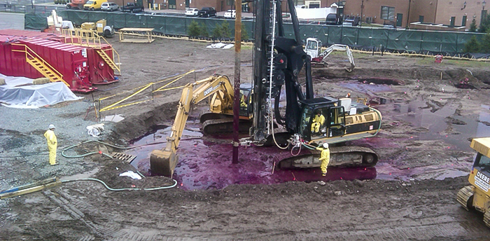 services-soil-mixing-in-situ-chemical-oxidation-east-rutherford1-nj
