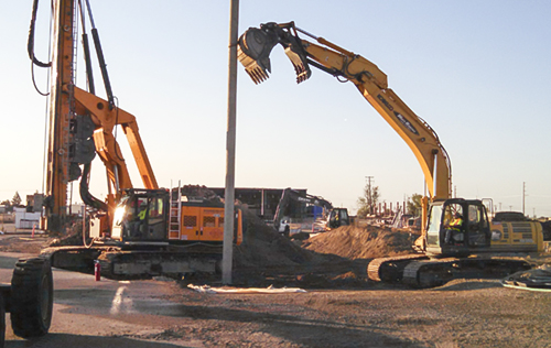 services-soil-mixing-in-situ-chemical-oxidation-merced-ca