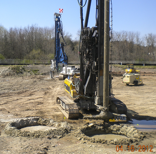 services-soil-mixing-in-situ-chemical-oxidation-norwith2-ny