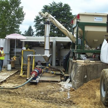 services-soil-mixing-in-situ-chemical-oxidation-robbinsville2-nj-feature