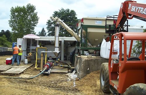services-soil-mixing-in-situ-chemical-oxidation-robbinsville2-nj