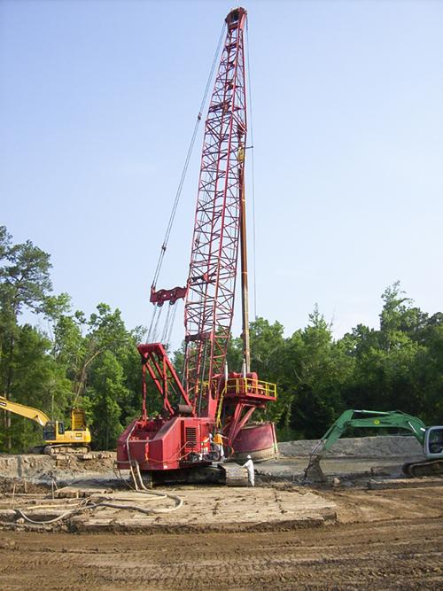 services-soil-mixing-zero-valent-iron-camp-lejeune1-nc