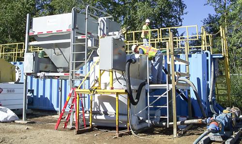 services-soil-mixing-zero-valent-iron-whitefish-lake2-ab