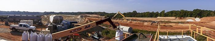 slurry-slag-cement-cement-bentonite-cuney1-tx
